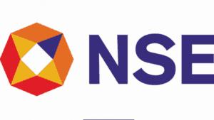48378-nse-logo