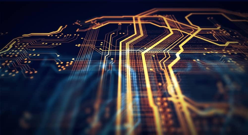 Base de datos de memoria Raima Embedded In