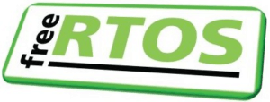 Logo_freeRTOS