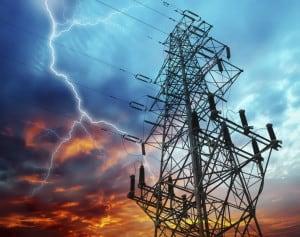 RaimaDMA027-Metering-and-Smart-Grid-Substation-Automation