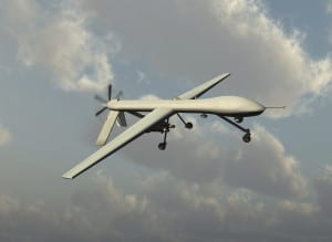 RaimaDMA036 - Unmanned_Aircrafts_Military UAV_Pic2