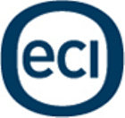 Embedded Database Customer ECI's Logo