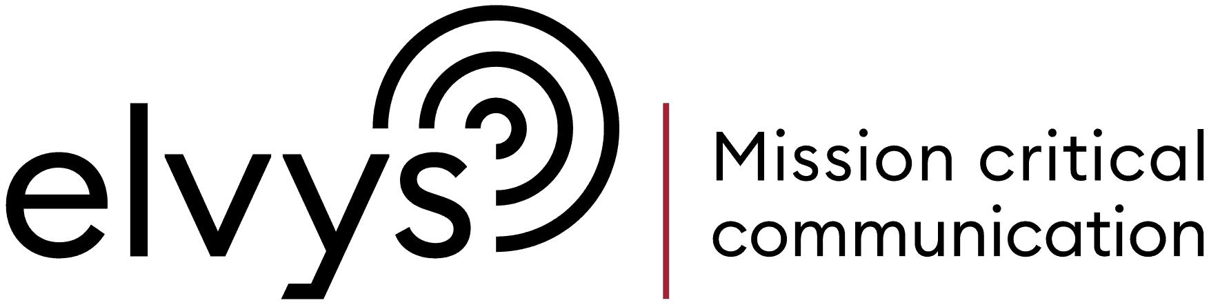 elvys_Logo